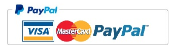 PayPaltpv, intimarte.com